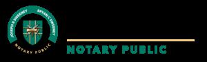 Notary_Public_Services_Logo_Horizontal