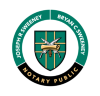 Notary_Public_Services_Logo_021019